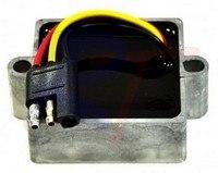RTT-401-0794. Выпрямитель-регулятор RTT-401-0794