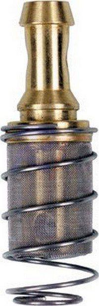 RTT-414-872-100. Фильтр топливный в сборе BRP