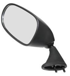 RV-12185L. Зеркало для снегохода (левое) RV-12185L