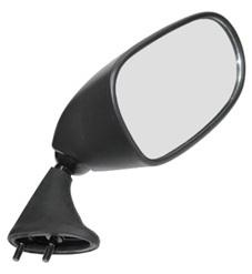 RV-12185R. Зеркало для снегохода (правое) RV-12185R