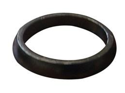 SM-02017. Уплотнительное кольцо глушителя BRP SM-02017