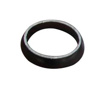 SM-02018. Уплотнительное кольцо глушителя BRP SM-02018