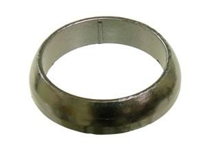 SM-02036. Уплотнительное кольцо глушителя BRP SM-02036