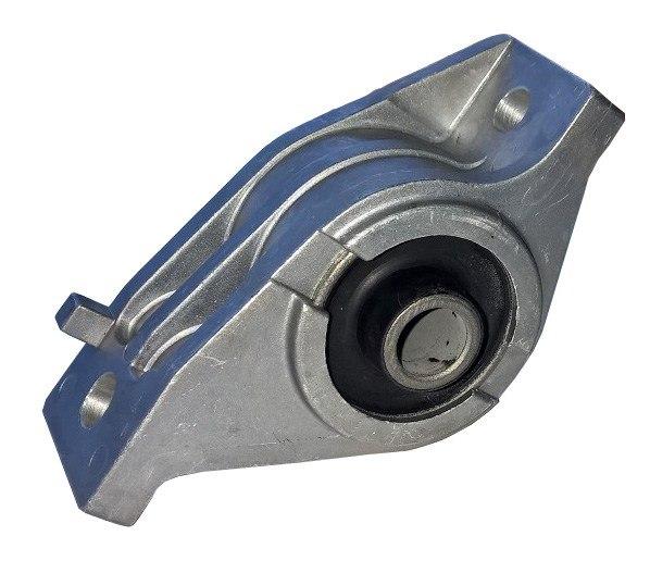 Опоры (подушки) двигателя
