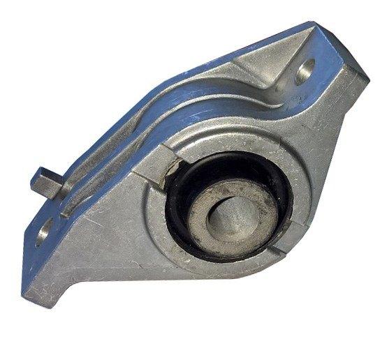 SM-09210. Опора (подушка) двигателя Yamaha (правая) SM-09210