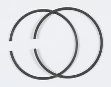 09-741-02R. Поршневые кольца 503/277 (+0,5 мм)