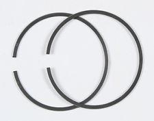 09-741R. Поршневые кольца 503/277 (номинал)