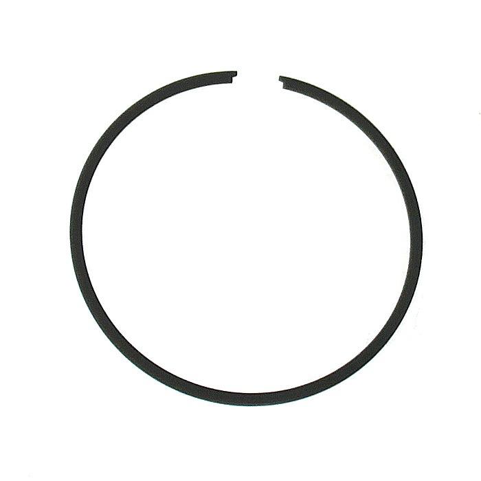 09-785-01R. Поршневое кольцо 593 (+0,25 мм)