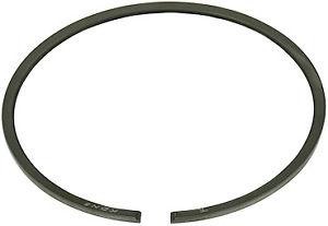 SM-09271R. Поршневое кольцо 800R E-TEC