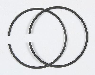 09-719-01R. Поршневые кольца Polaris 488LC (+0,25 мм)