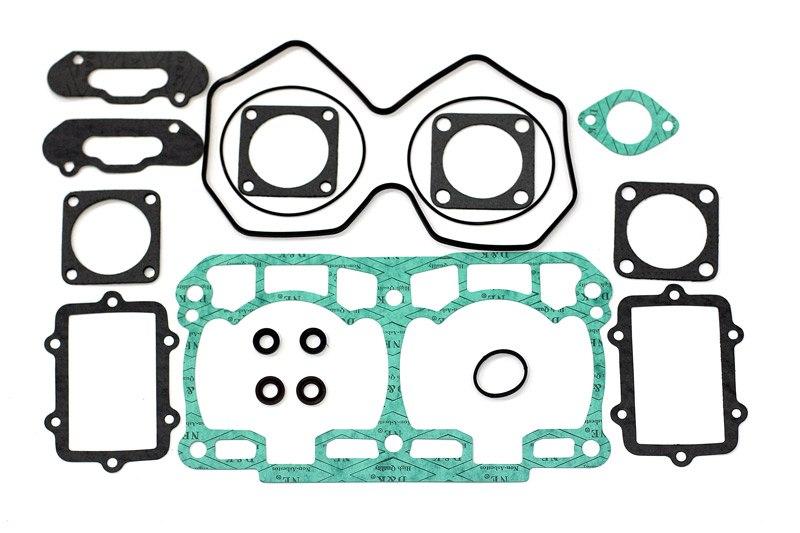 09-710302. Верхний комплект прокладок BRP 800R P-TEK