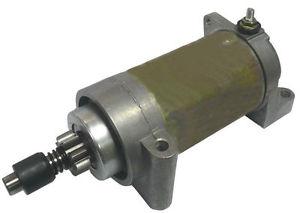 SM-01214. Стартер BRP SM-01214