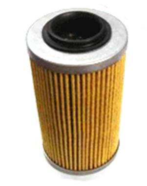 AT-07061. Фильтр масляный BRP Ski-Doo V-1000/V-1300, Sea-Doo 1503