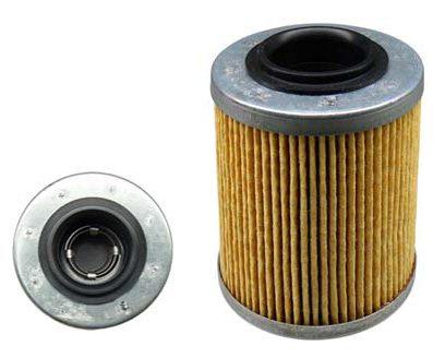 SM-07163. Фильтр масляный BRP 600ACE/900ACE/1200 4-TEC