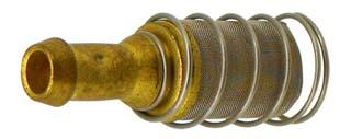 07-241. Фильтр топливный в бак BRP/Polaris 07-241