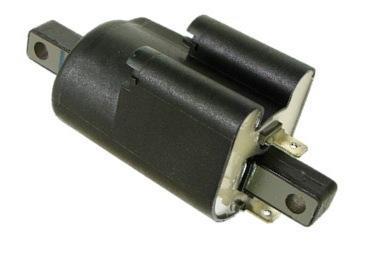 SM-01224. Катушка зажигания BRP SM-01224