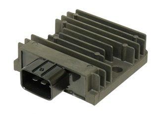 SM-01239. Реле регулятор напряжения BRP SM-01239