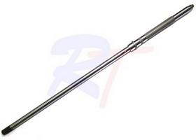 RTT-689-45501-00. Вал ведущий, вертикальный RTT-689-45501-00