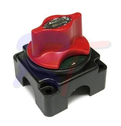 RTA-10392-AR. Выключатель массы. RTA-10392-AR
