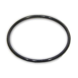 336-62415-0. Кольцо уплотнительное подвески