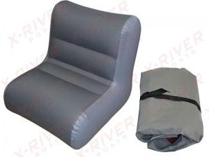 F-33720. Кресло надувное ПВХ S85