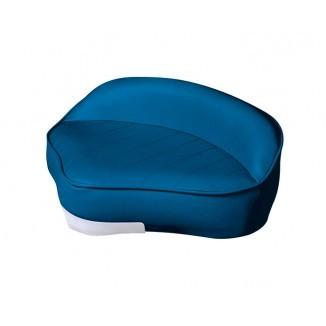 75104B. Сиденье Pro Casting Seat, синее 75104B