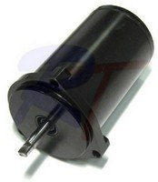 RTT-6C5-43880-01. Электромотор гидроподъема RTT-6C5-43880-01