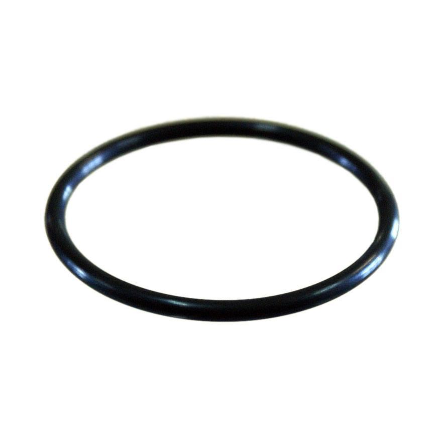 345-65015-0. Кольцо уплотнительное