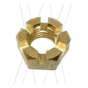346-64121-5. 35.175.191.168 / Propeller Nut
