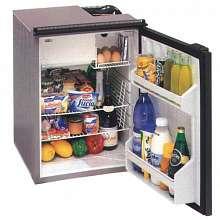 9514047310. Холодильник однодверный Isotherm Cruise 85 ASU IM-1085EE1AA0000 12/24 В 0,8 - 4 А 85 л