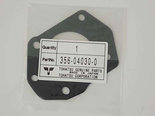 356-04030-0. Ремкомплект топливного насоса
