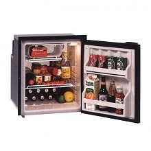 9514047044. Холодильник однодверный Isotherm Cruise 65 ASU IM-1065EE1CA0000 12/24 В 0,7 - 2,7 А 65 л