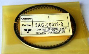 3AC-00013-0. Кольцо маслосъемное (стд)