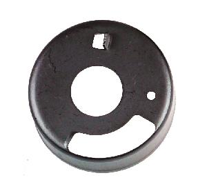 3B2-65011-0. 3.81.29.226 / Liner Water Pump Case