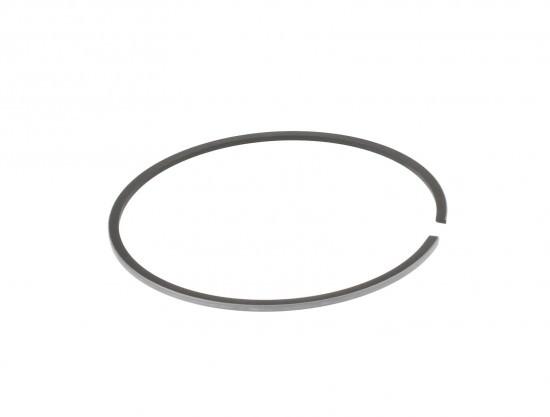 3B7-00014-0. Кольцо поршневое (+0.5)