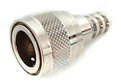 3C7-70250-0. Коннектор топливный мотора