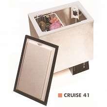 9514047010. Морозильная камера Isotherm Cruise 41 IM-3041BA2A00000 12/24 В 0,7 А 40 л