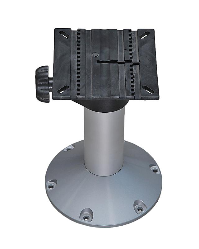 C12600. Стойка для сидения 300 мм C12600