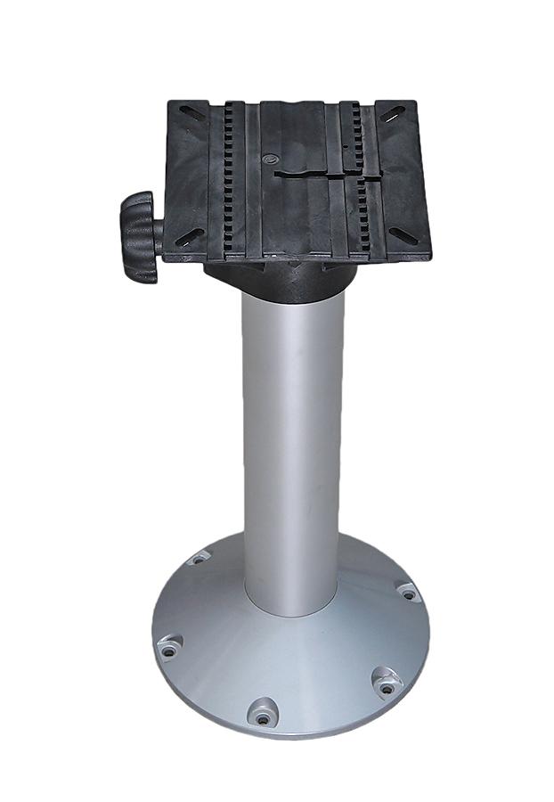 C12601. Стойка для сидения 450 мм C12601