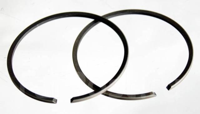 6J8-11601-01-00. Комплект поршневых колец 6J8116010100