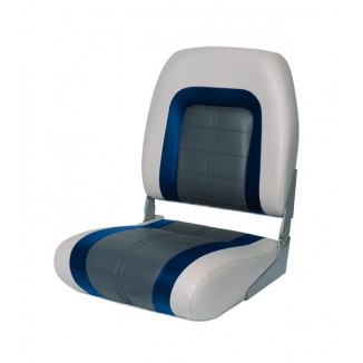 76236GBC. Сиденье мягкое Special High Back Seat, се 76236GBC