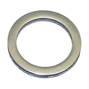 90430-14M09-00. Кольцо Уплотнительное