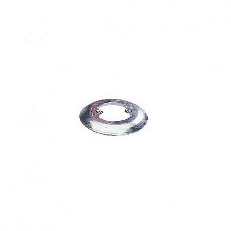 9514048140. Анод из цинка Isotherm 39051SP SBE0006AA для холодильных агрегатов