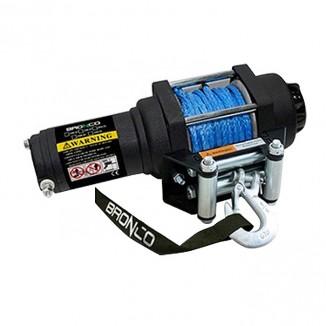AC-12020-1. Лебедка для квадроцикла 3500 LBS