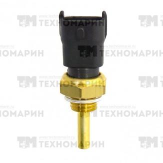 AT-01371. Датчик температуры охл. жидкости BRP AT-01371