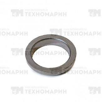 AT-02208. Уплотнительное кольцо глушителя Polaris