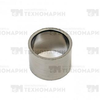 AT-02209. Уплотнительное кольцо глушителя Kawasaki