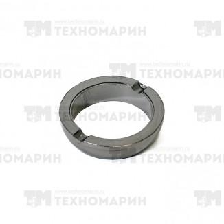 AT-02236. Уплотнительное кольцо глушителя Polaris