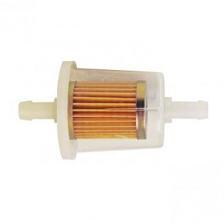 C1327IFF. Фильтр топливный универ.под шланг 3/8 C1327IFF