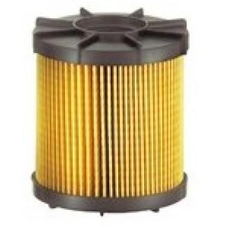 C14372. Сменный фильтрующий элемень C14369/C14370